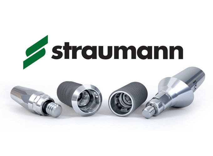implant_straumann